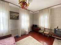 Продам дом в центре р-н Градецкого