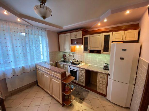 Продам житловий будинок з ремонтом у Шевченківському районі м. Львова