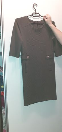 Sukienka nowa bez metki L