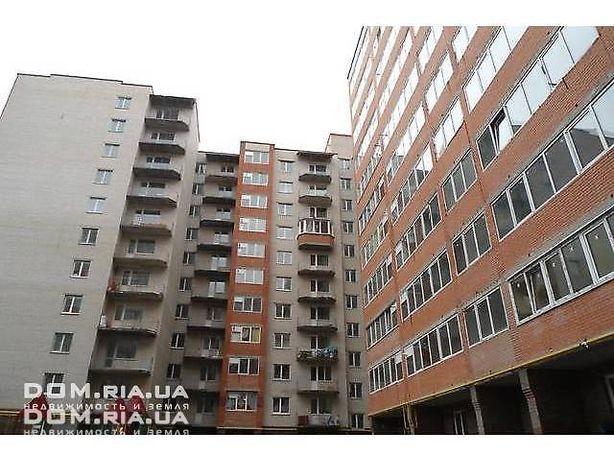 2 кім на Лучаківського з євроремонтом