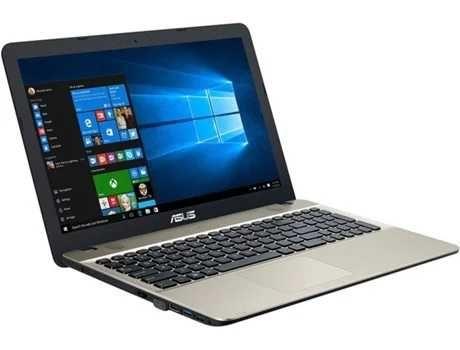 ASUS GAMING  i7 3,50ghz 24GB memoria 2 DUAS GRAFICAS DISCO SSD 256GB