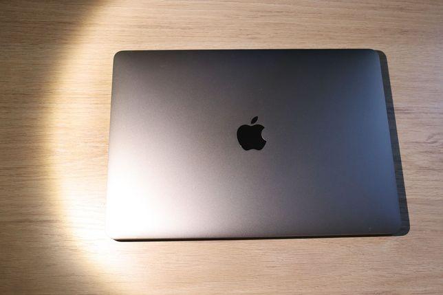 MacBook Pro (13 polegadas, 2019, duas portas Thunderbolt 3)
