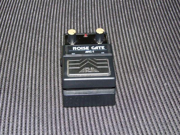 Pedal Aria ANG-1 Noise Gate