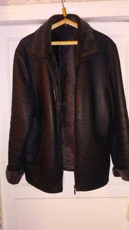 Зимняя куртка натуральная 3000 рублей торг