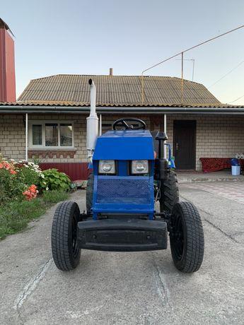 Продам трактор Сінтай 180