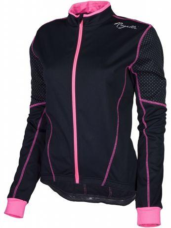 Rogelli Bluza spodnie komplet damski jak nowy -50%