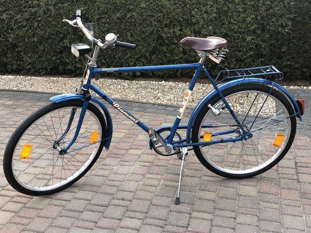 Rower Dla Kolekcjonerów