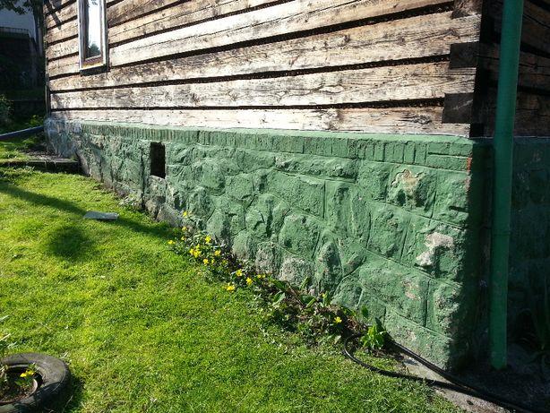 Piaskowanie stali, sodowanie cegły, czyszczenie kamienia