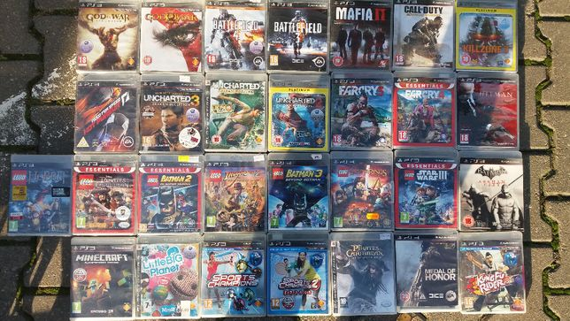 ps3gry need for speed rivals,pros street,the run,undecover,shift,hot p