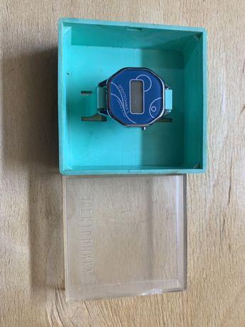 Часи/наручний годинник ЕЛЕКТРОНІКА 5.