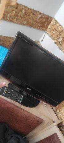 Телевізор в хорошому стані ,така ціна телевізора 1099