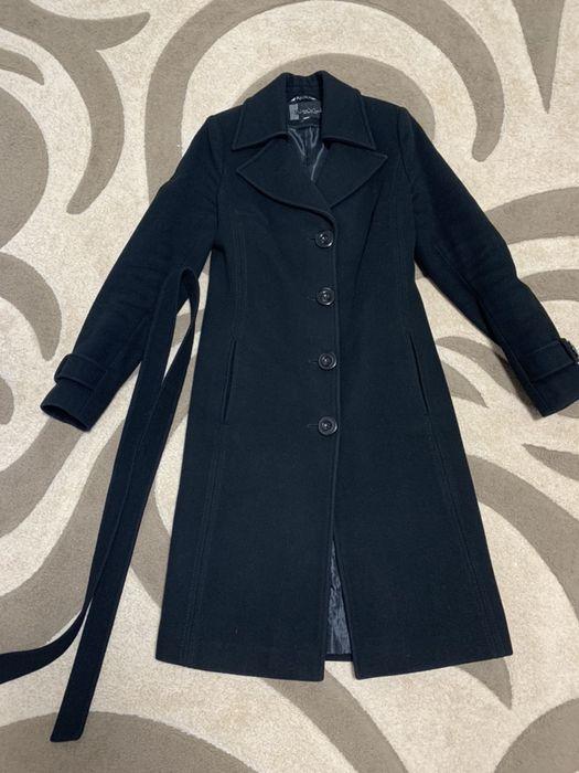 Пальто демисизонное Nina Vladi Бровары - изображение 1