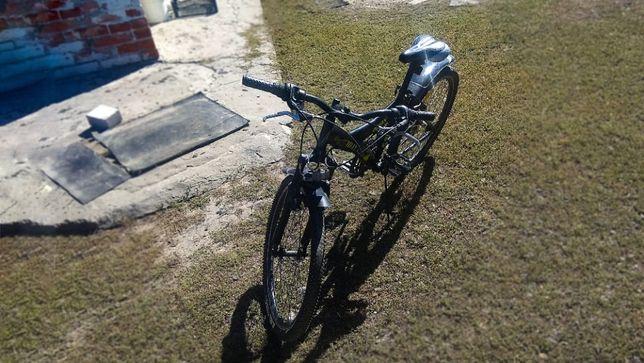Велосипед Titan Orion