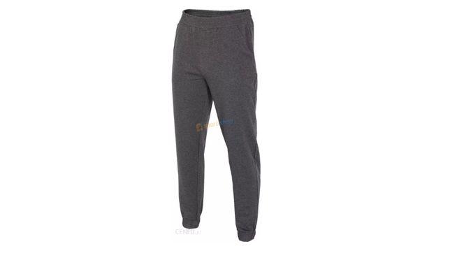 Spodnie dresowe 4F T4Z16-SPMD001. Nowe !!