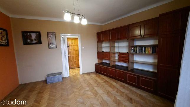 Sprzedam Mieszkanie w centrum KIELC - 34,5 m2