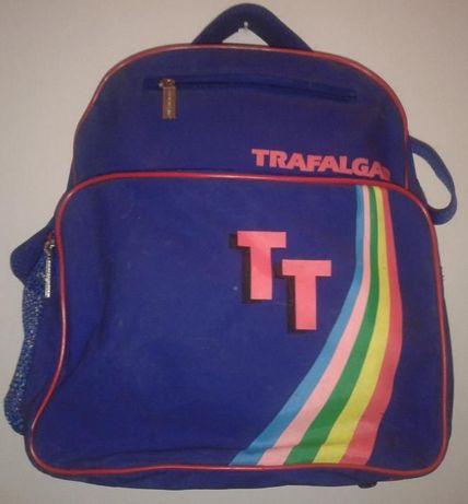 Сумка рюкзак для школьника