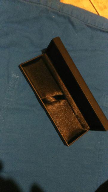 Czare pudelko na bilizuterie, długopis i inne