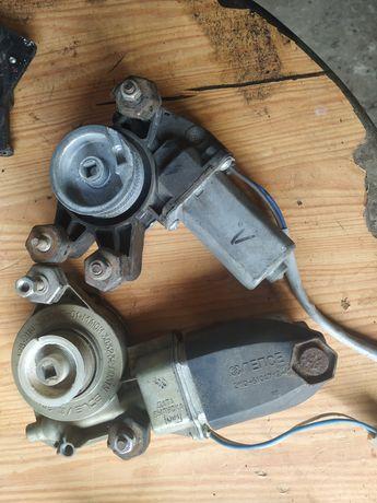 Электро стеклоподъёмники моторчик ваз 2108-09-10-15.