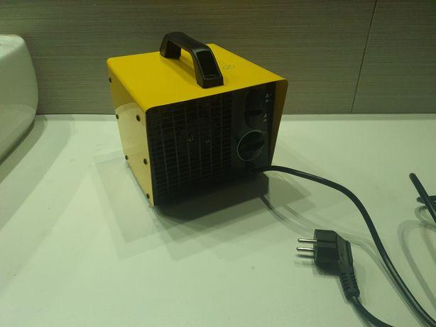 Generator ozonu 24g