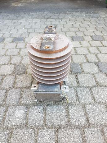 Przekładniki prądowe GIFK 24-50