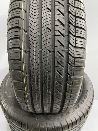 Продам шины GoodYear Eagle Sport M+S Runflat 285/45 R20 112H AO