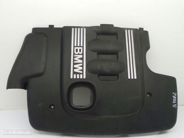 Tampa Motor Bmw 1 (E87)