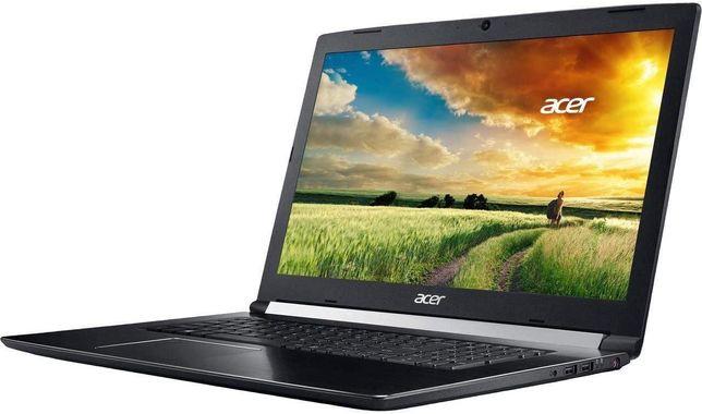 "Acer Aspire 7 (17.3""/i7/16GB/512GB SSD/GTX 1060)"