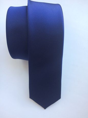 Галстук, краватка(NEW)