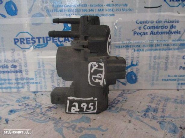 Valvula De Vacuo 8200946078 RENAULT / CLIO 3 / 2007 / 1.5DCI /