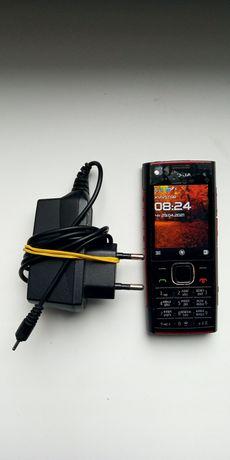 Телефон Nokia x-2