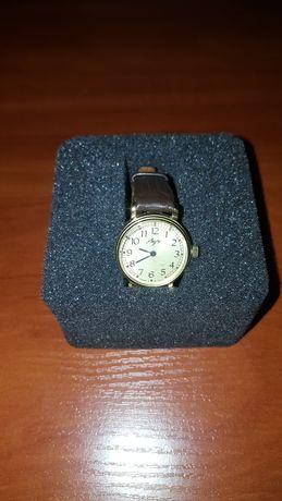 Женские Часы Лучь