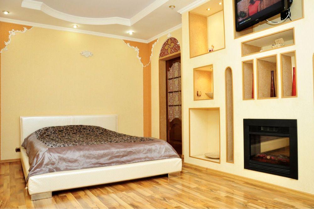 Сдам свою 1-к квартиру м. Позняки Киев - изображение 1