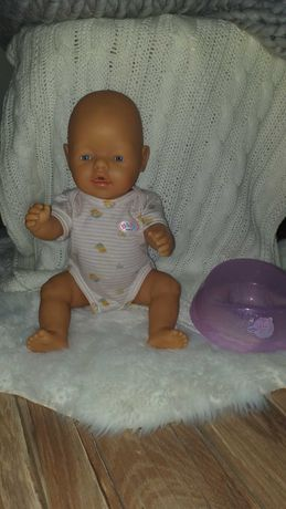 Sprzedam Lalke baby born