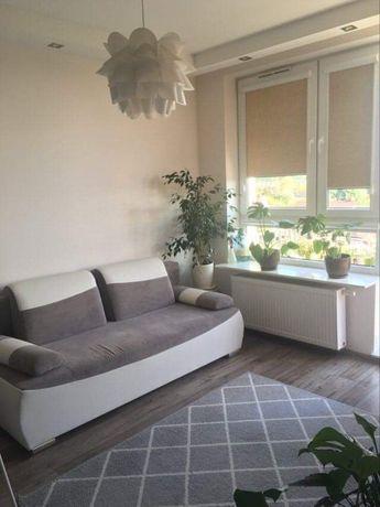 Wynajmę mieszkanie 2 pokoje w Nowym Dworze Mazowieckim