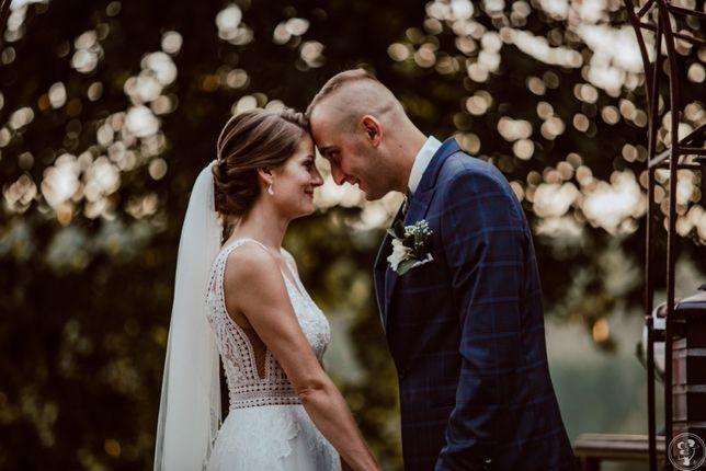 Terminy last minute! Fotografia i filmowanie ślubów | fotobudka + dron