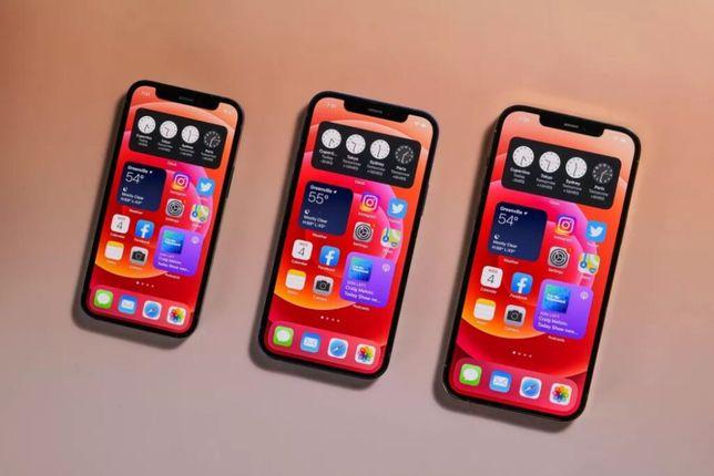 Новый Apple iPhone X/Xr/XS/XS max/11/11 Pro/12 mini/pro/pro Max