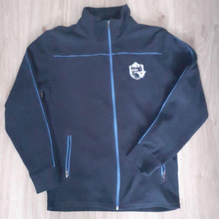 Bluza sportowa polar Kępno - image 1