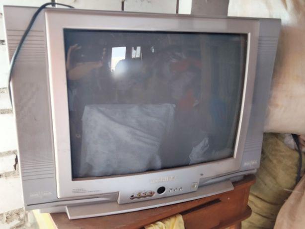 Телевізор в гарному робочому стані