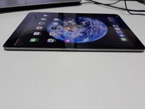 Продам Apple iPad Pro 10.5 64gb , 4g