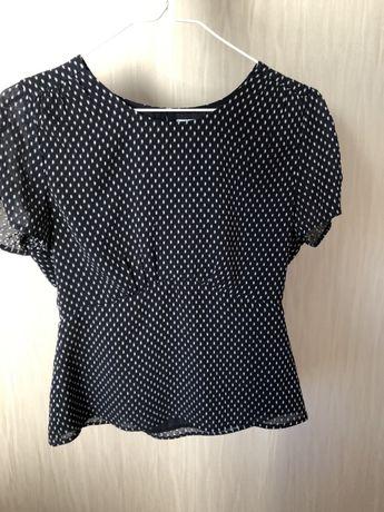 Блузка H&M 38 розміру