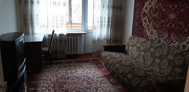 Сдам 1 комн квартиру Алмазный