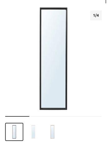 Espelho IKEA 150x40