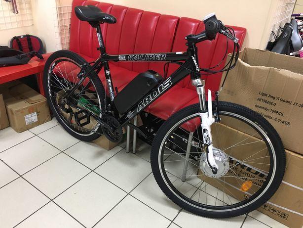 Электро велосипед Ardis 36v 250w 14Ah