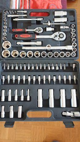 Набор ключів з німеччини