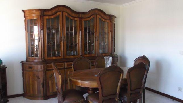 Mobília de Sala