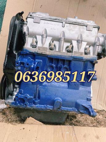 Двигатель ЗАЗ Таврия Славута Сенс 1102 1101 МеМЗ мотор 1.1-1.3