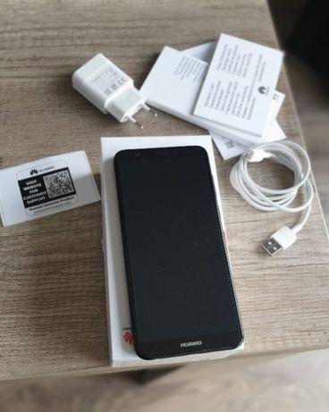 Huawei P smart - 32 GB