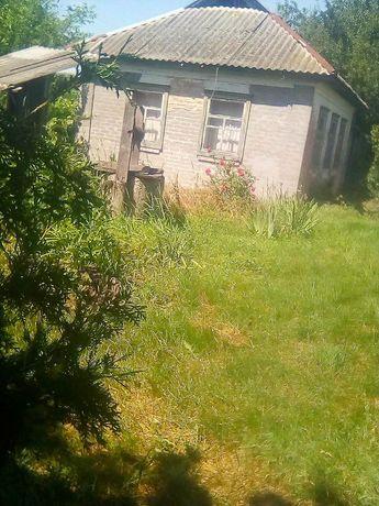 Продам будинок Яснозір'я