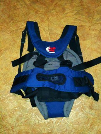 Кенгуру кенгурушка рюкзак для малыша