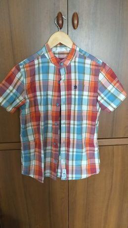Продам модную рубашку